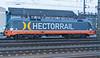 Hector 185-532 Linz 20 March 2018