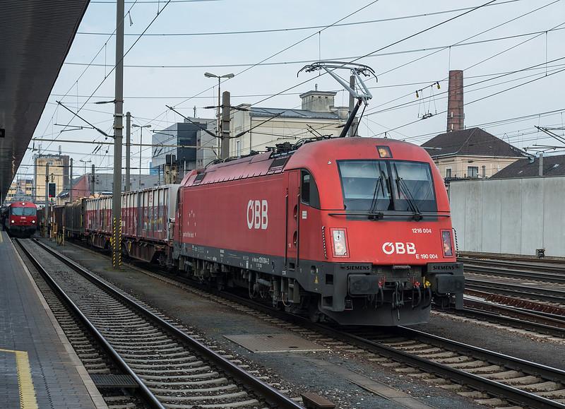 OBB 1216-004 Linz 20 March 2018