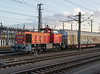 StH 2020-012 Linz  21 March 2018