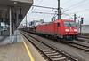 DB 185-274  Linz 17 March 2018