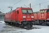 DB 185-245 Wels 18 March 2018