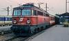 OBB 1042-699 St Polten 5 November 1993