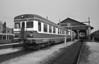 OBB 6546.226 Wien FJB Depot 20 May 1989