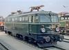 OBB 1042-044  'Austria 150' Wien Nord