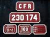 CFR 230.174, Ampflwang, 25 June 2006 2