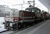 1163 003 & 1144 058, Salzburg, Tues 3 February 2015 2.