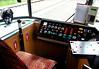 Tram 82, 19 June 2006 4: Fulpmes