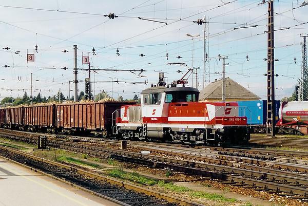 A Class 1163