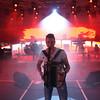 Andreas Gabalier, Tourproben 24-APR-2012, Sinabelkirchen Sporthalle, © Thomas Zeidler