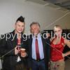 Song Contest  2011-02-25 © Thomas Zeidler