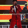 Song Contest Proben 2011-02-24 © Thomas Zeidler