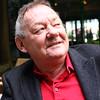 Wolfgang Ambros 2013