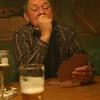 Wolfgang Ambros 31- MAR-2007 @ Arena, Salzburg, Austria © Thomas Zeidler