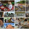 Local Tour in Ben Tre, Vietnam