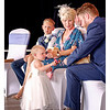 Nathalie & Dave Shury Wedding Day 005
