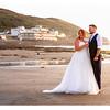 Nathalie & Dave Shury Wedding Day 078