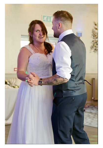Nathalie & Dave Shury Wedding Day 061
