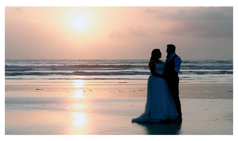Nathalie & Dave Shury Wedding Day 066