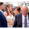 Nathalie & Dave Shury Wedding Day 020