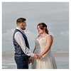 Nathalie & Dave Shury Wedding Day 048