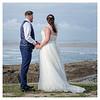 Nathalie & Dave Shury Wedding Day 047