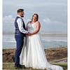 Nathalie & Dave Shury Wedding Day 044