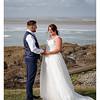 Nathalie & Dave Shury Wedding Day 076