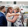 Nathalie & Dave Shury Wedding Day 014