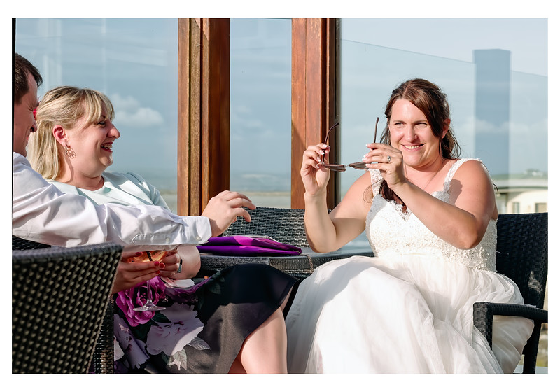 Nathalie & Dave Shury Wedding Day 056