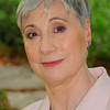 Elvira Cordileone, author