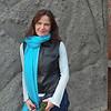 Author Janet Lee Carey