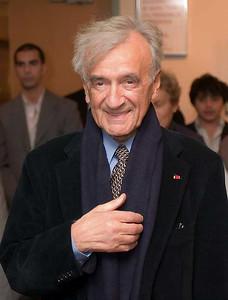 Eli Wiesa