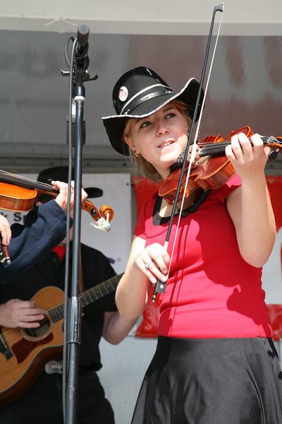 fiddlers_5975