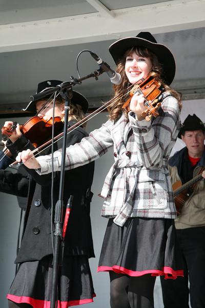 fiddlers_5966