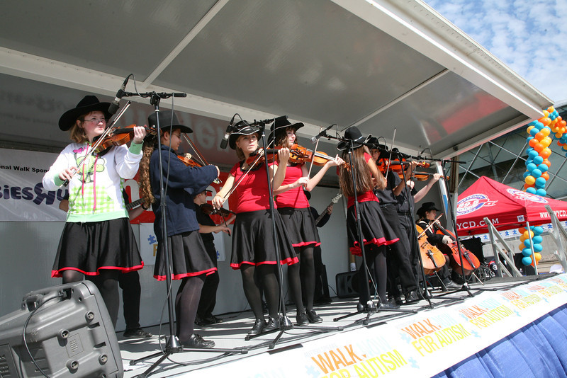 fiddlers_5978