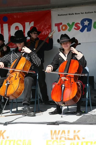 fiddlers_5964