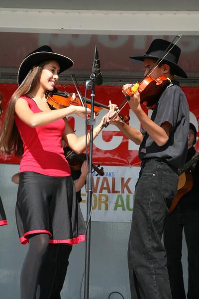 fiddlers_5970