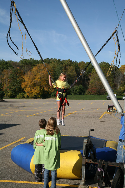 bungee_5261