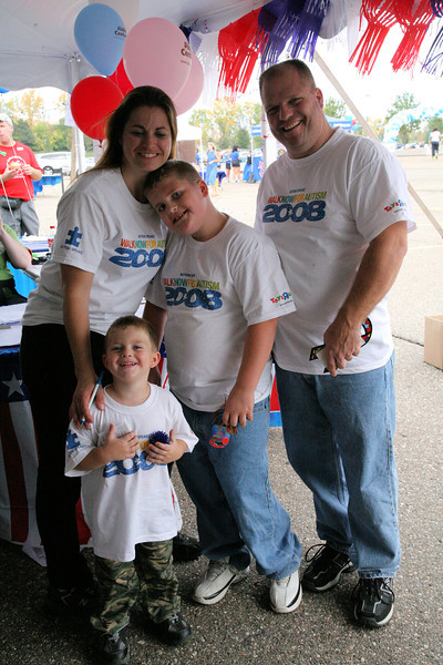 families_5652
