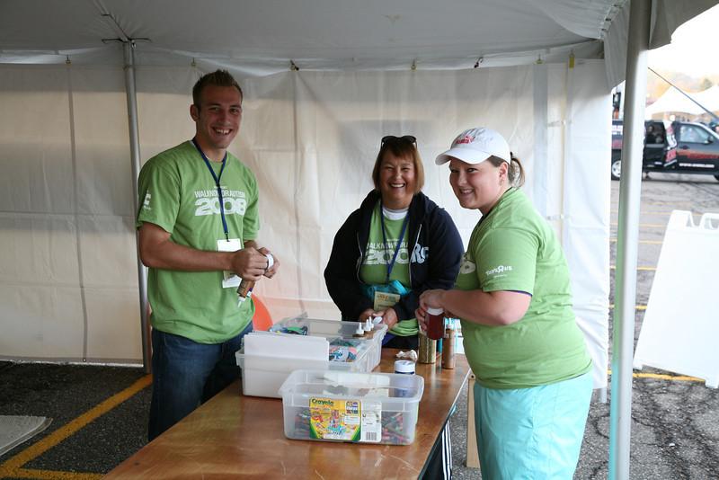 volunteers_7478