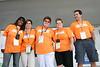 volunteers_7613