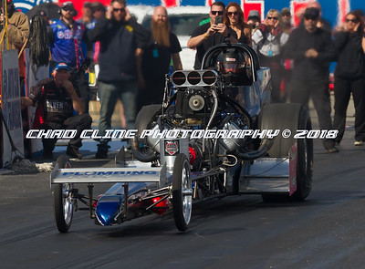 60th March Meet Sunday 4th Top Fuel