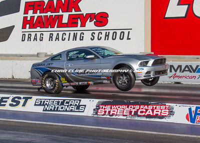 NMCA West Mustang Madness Oct 15th Saturday