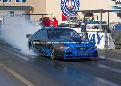 NMCA West License Runs Other Oct 15th Saturday