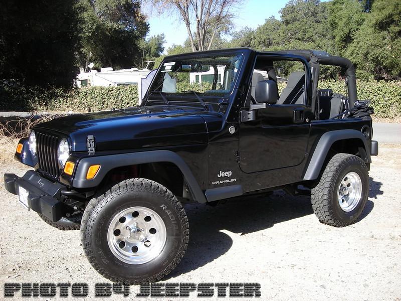 Jeep_0651
