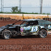 AMSOIL SPEEDWAY  2012 : 47 galleries with 7391 photos