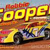 cooper tk7_6745_3