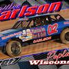 carlson caitlyn_#1_0