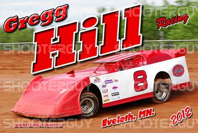 Gregg Hill tk7_8609_0