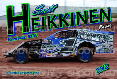 Heikkinen Scott dsc_0195_0